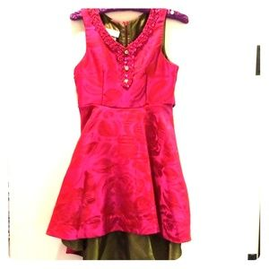 Dresses & Skirts - Little Girls Formal dress